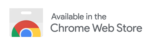 chrome webstore icon